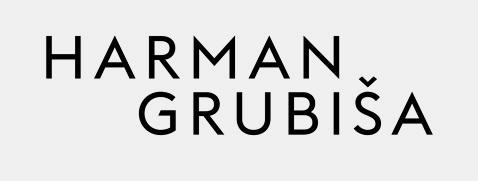 Designers-Harman Grubisa : High St Boutique