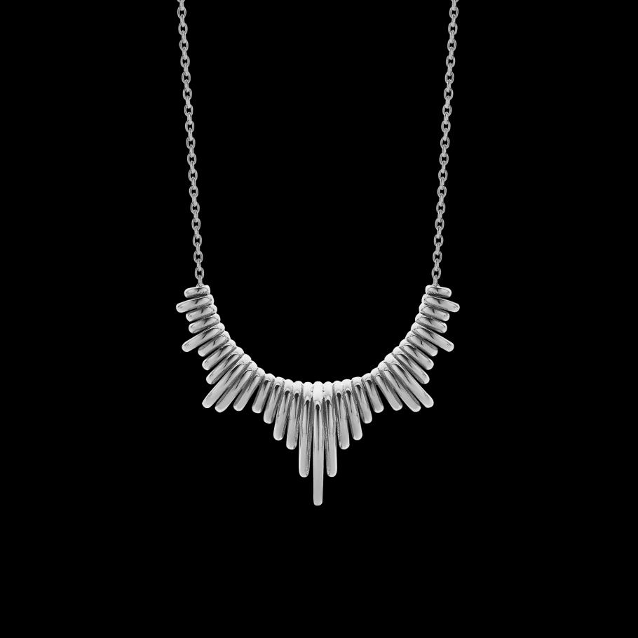 Meadowlark Necklace: Designers-Meadowlark : High St Boutique